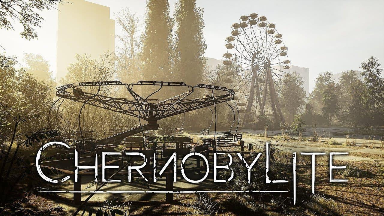 the farm 51s sci fi survival hor