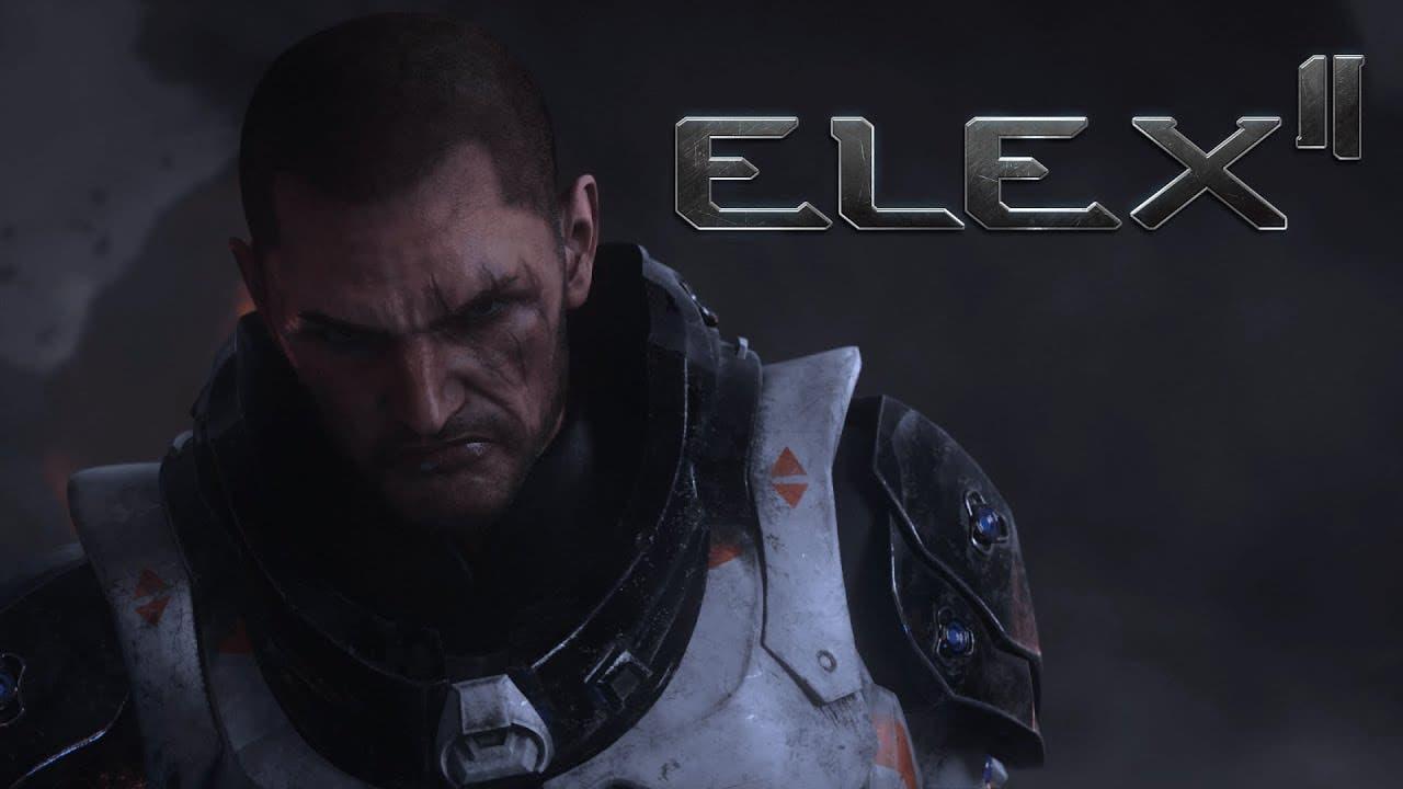 thq nordic announces elex ii is