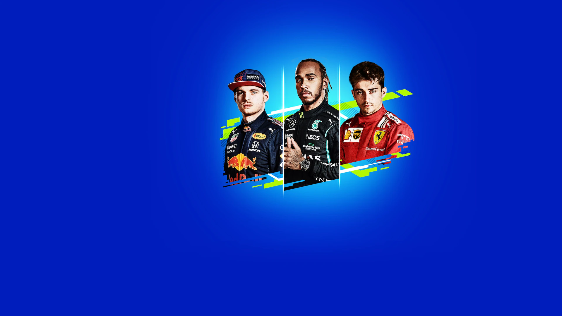F12021 review featured