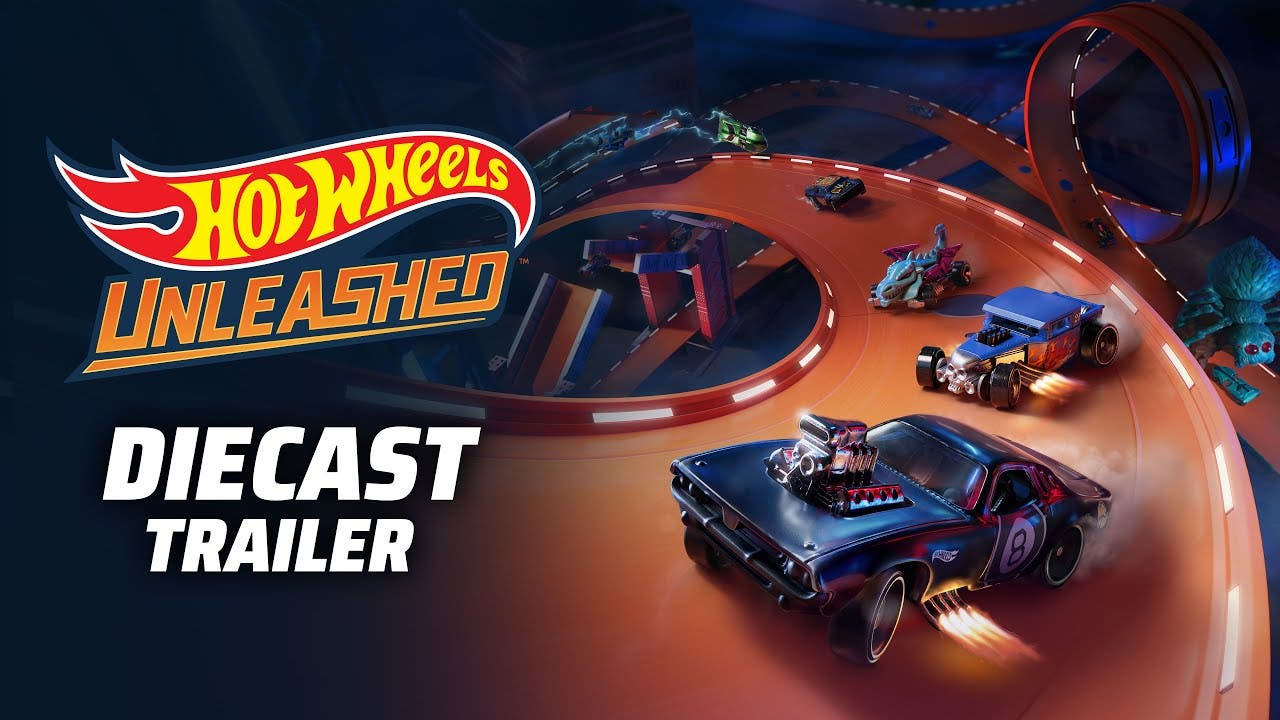 diecast trailer for hot wheels u