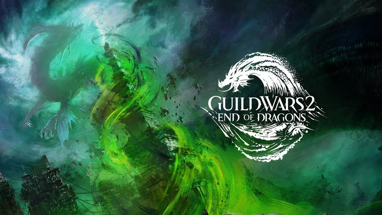 end of dragons expansion for gui