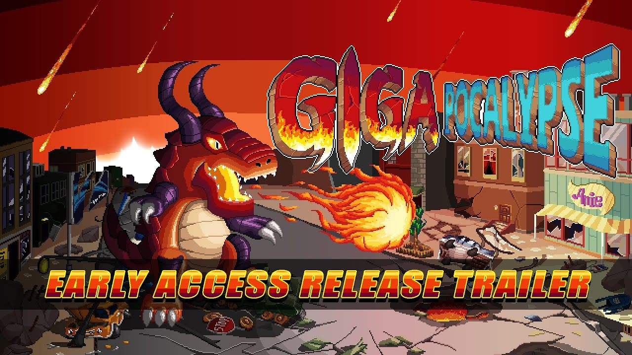 gigapocalypse available today on