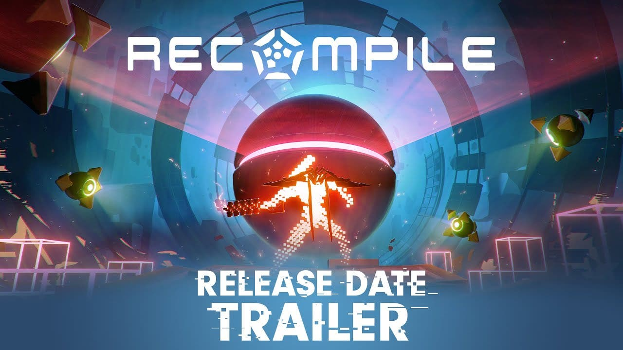 hacknshmup recompile gets an aug