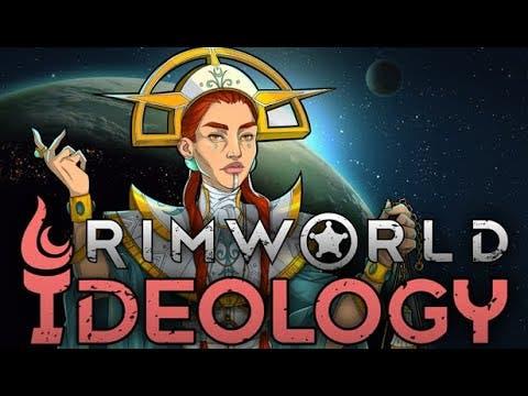 introduce a colony defining dogm