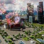 1. Tropico 6 Festival DLC scaled