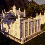 2. Tropico 6 Festival DLC