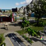 4. Tropico 6 Festival DLC