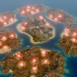 8. Tropico 6 Festival DLC