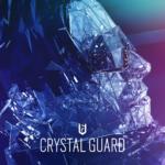 R6 live Y6S3 CrystalGuard IMG Teaser 1920X1080 257625610c4df047f1c1.00129679