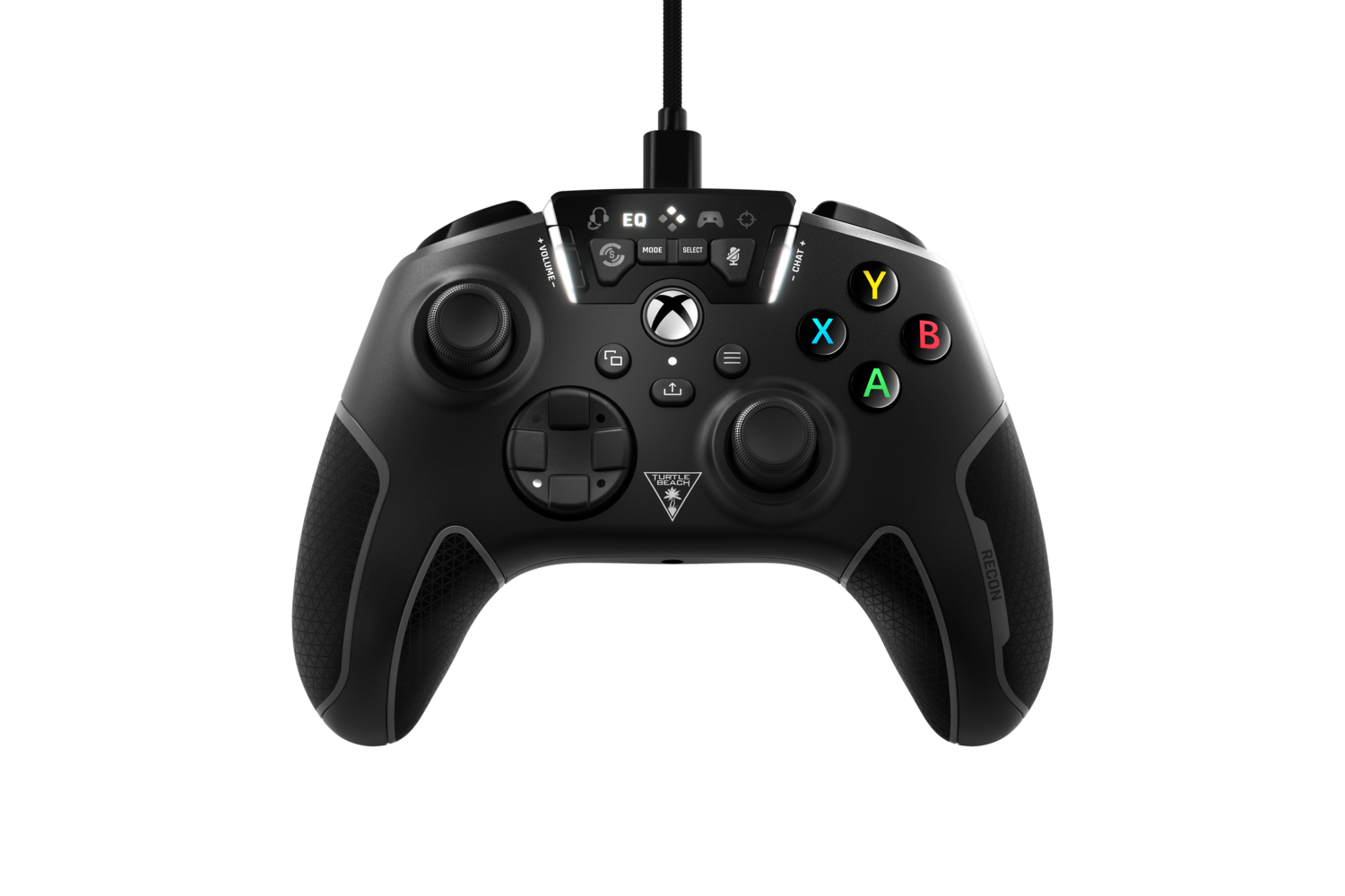 TurtleBeachReconController review featured