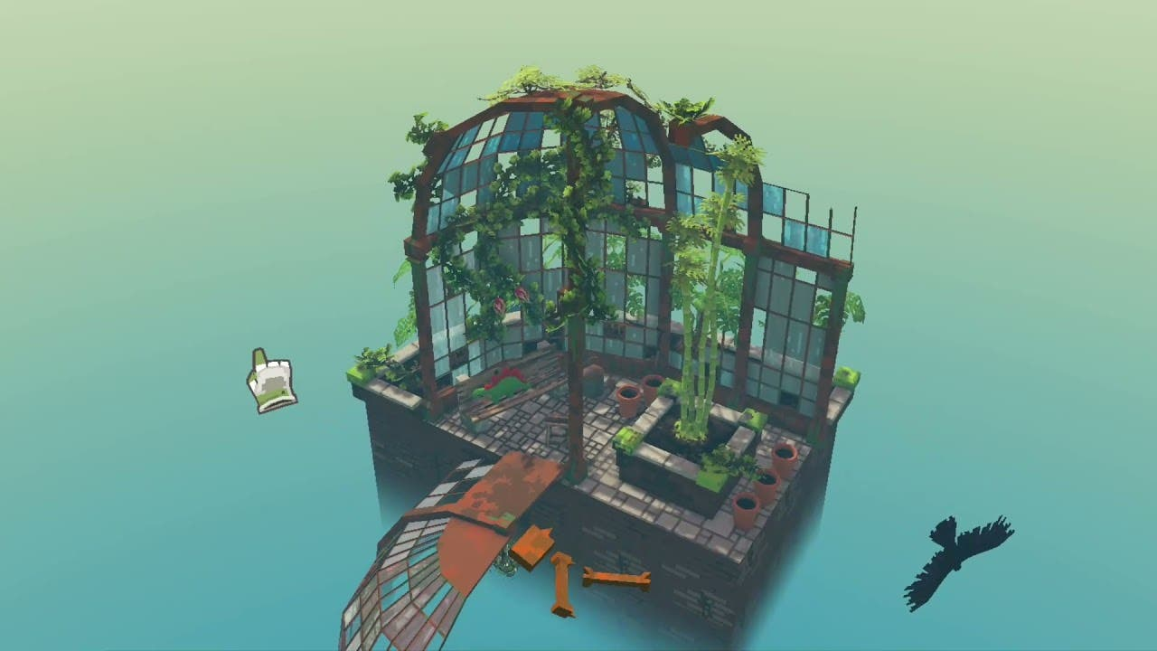 cloud gardens crops up onto xbox