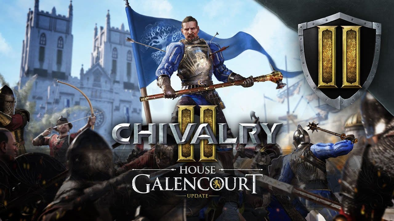enter house galencourt in new up