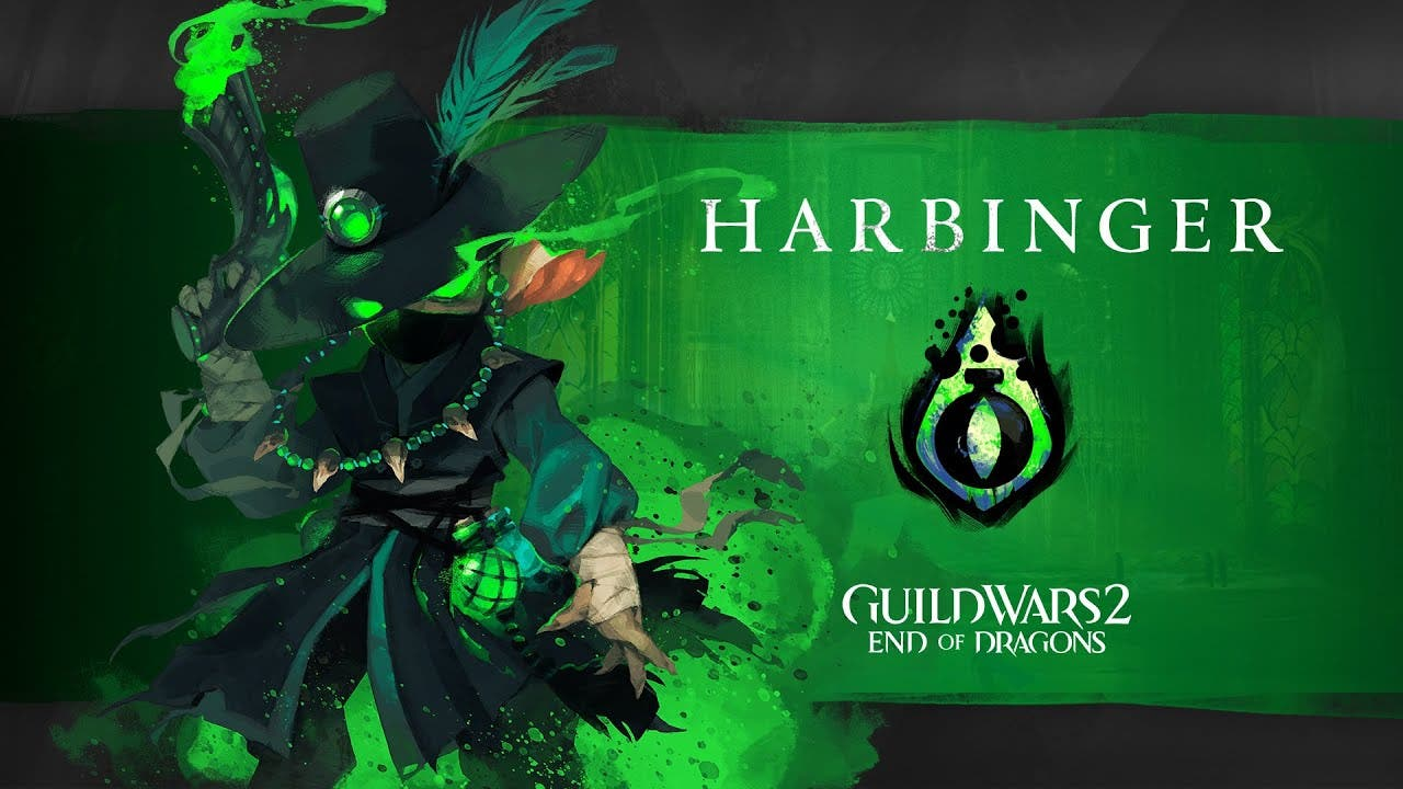 first beta test for guild wars 2
