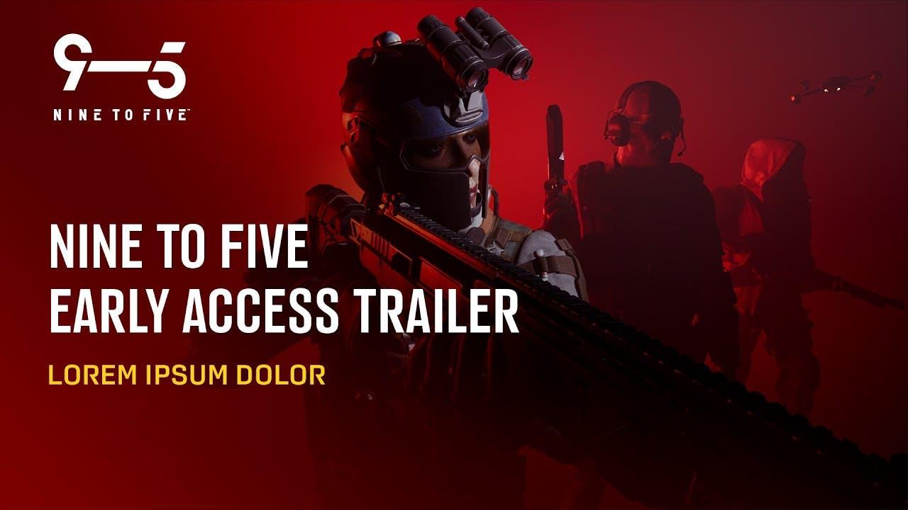 first person 3v3v3 multiplayer s