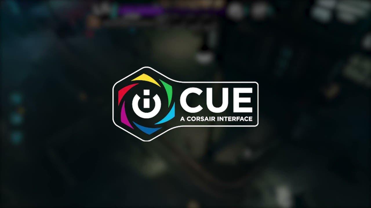 gamedec the upcoming cyberpunk i