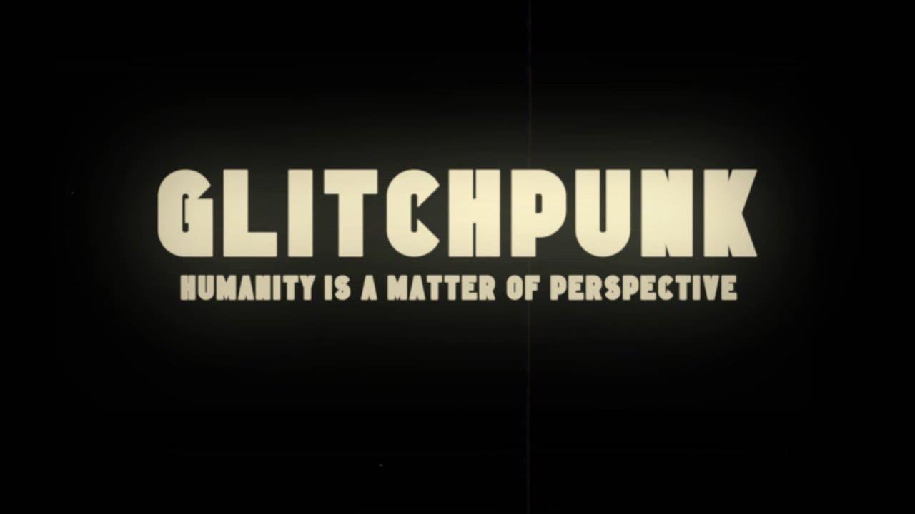 glitchpunk is a gta2 esque top d