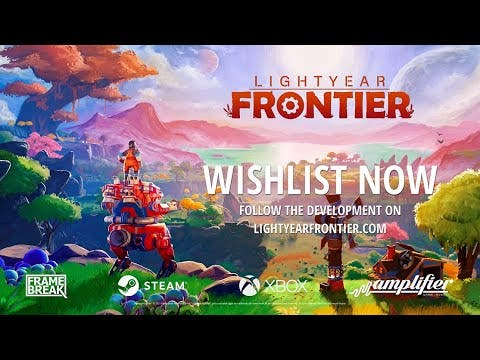 lightyear frontier revealed at i
