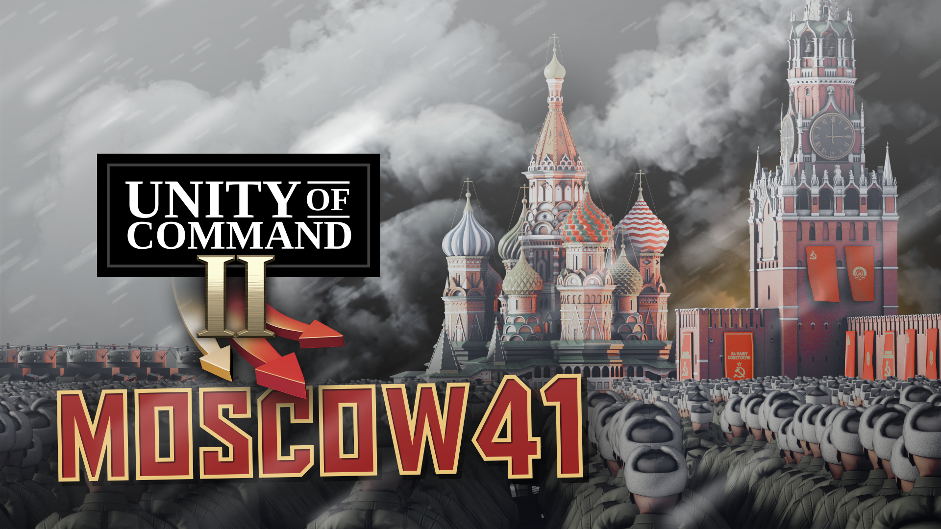 moscow capsule 1920x1080