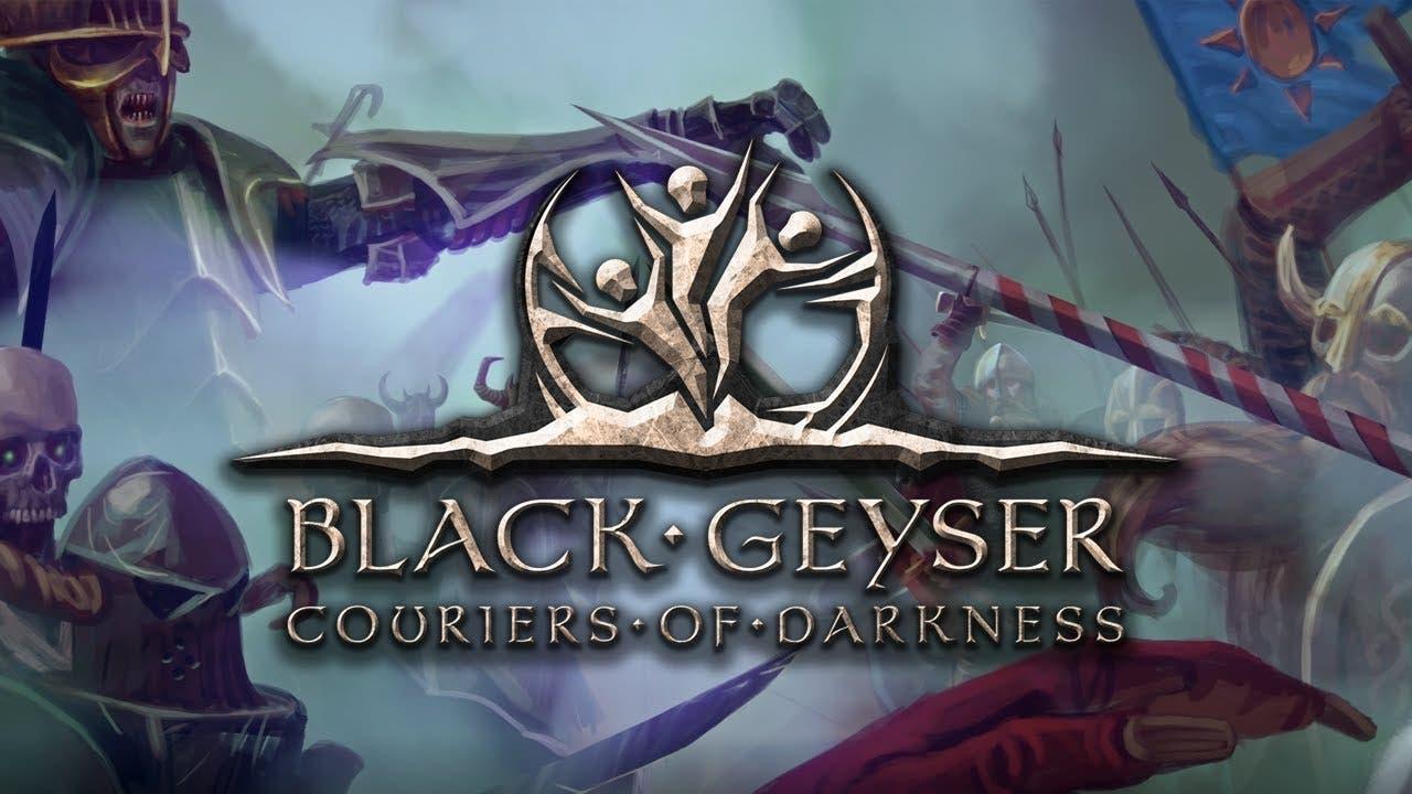 party based crpg black geyser co
