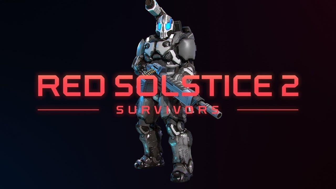 red solstice 2 survivors receive