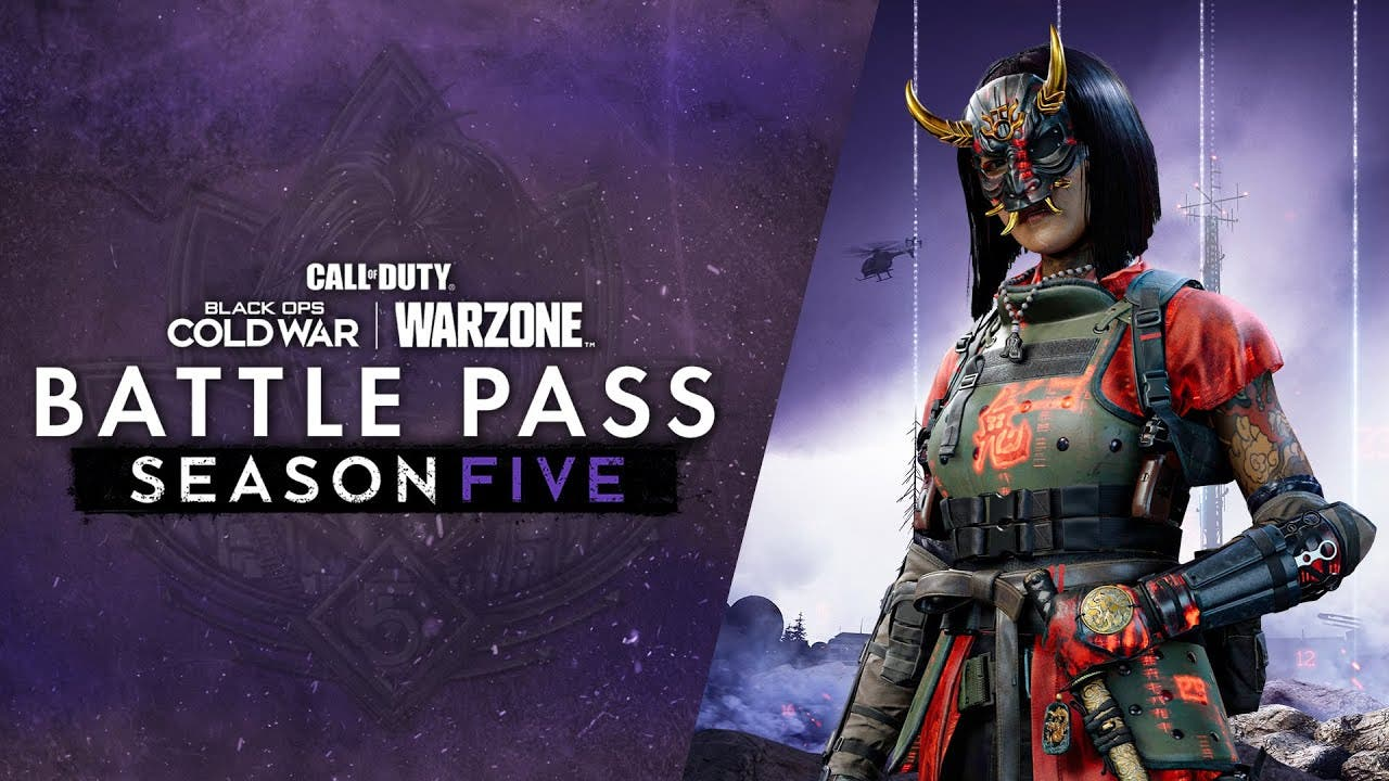 take a look at the battle pass c