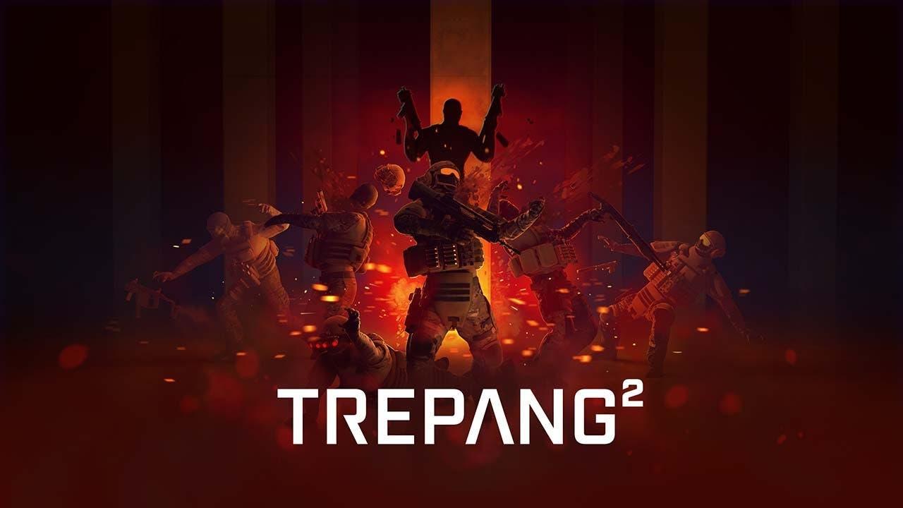 team17 partners with trepang2 de