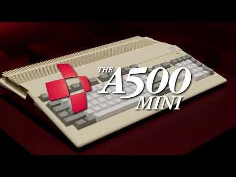 thea500 mini announced coming in