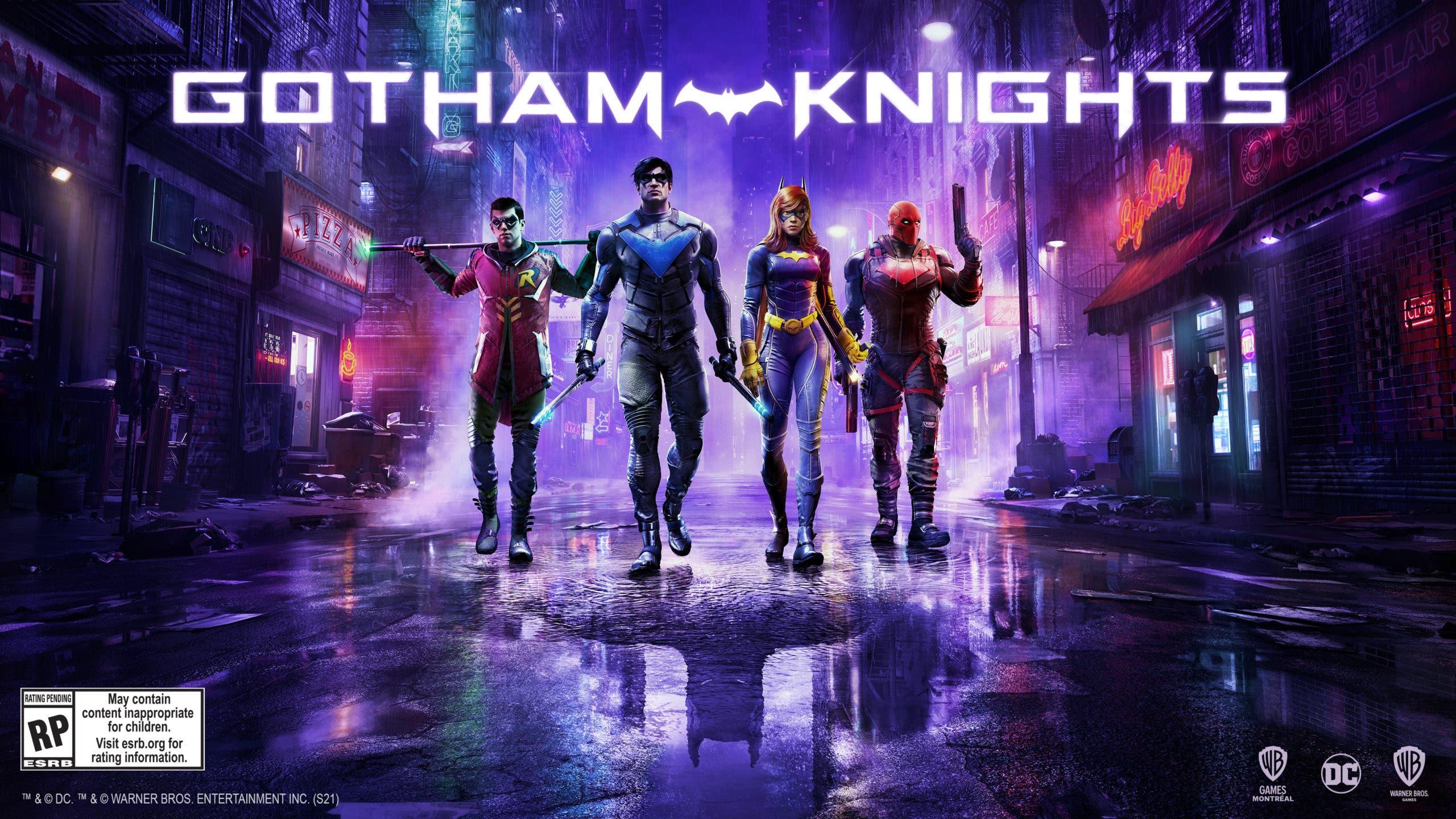 Gotham Knights Key Art 16x9 3628316131226995cff0.41809317 scaled