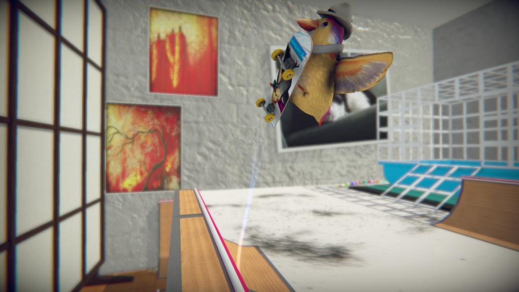 SkateBIRD review1