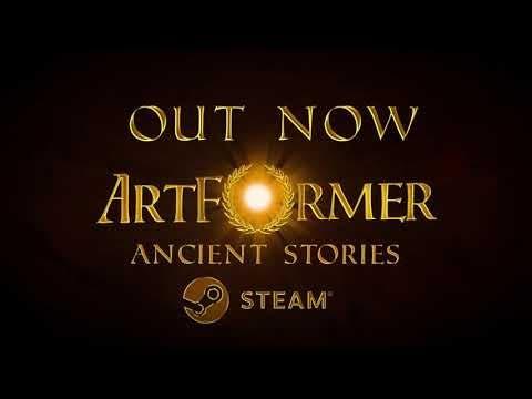 artformer ancient stories the ci