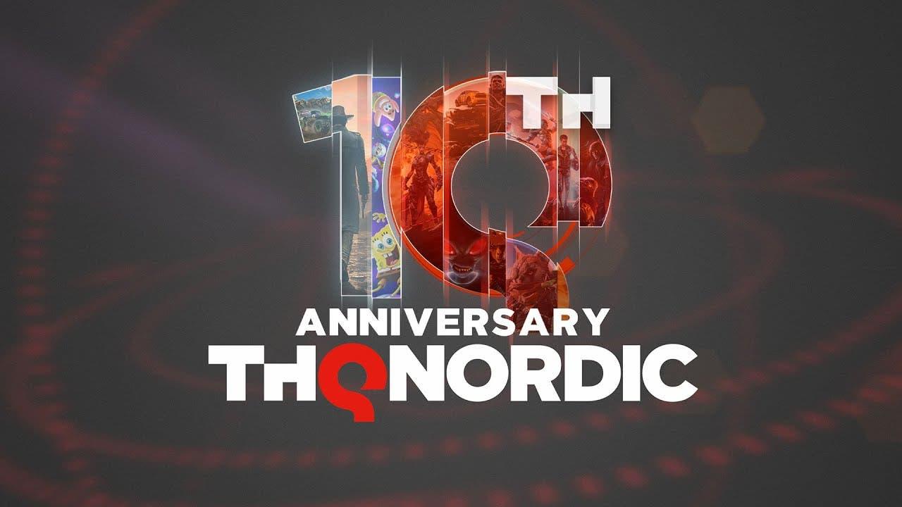 celebrate the 10th anniversary o