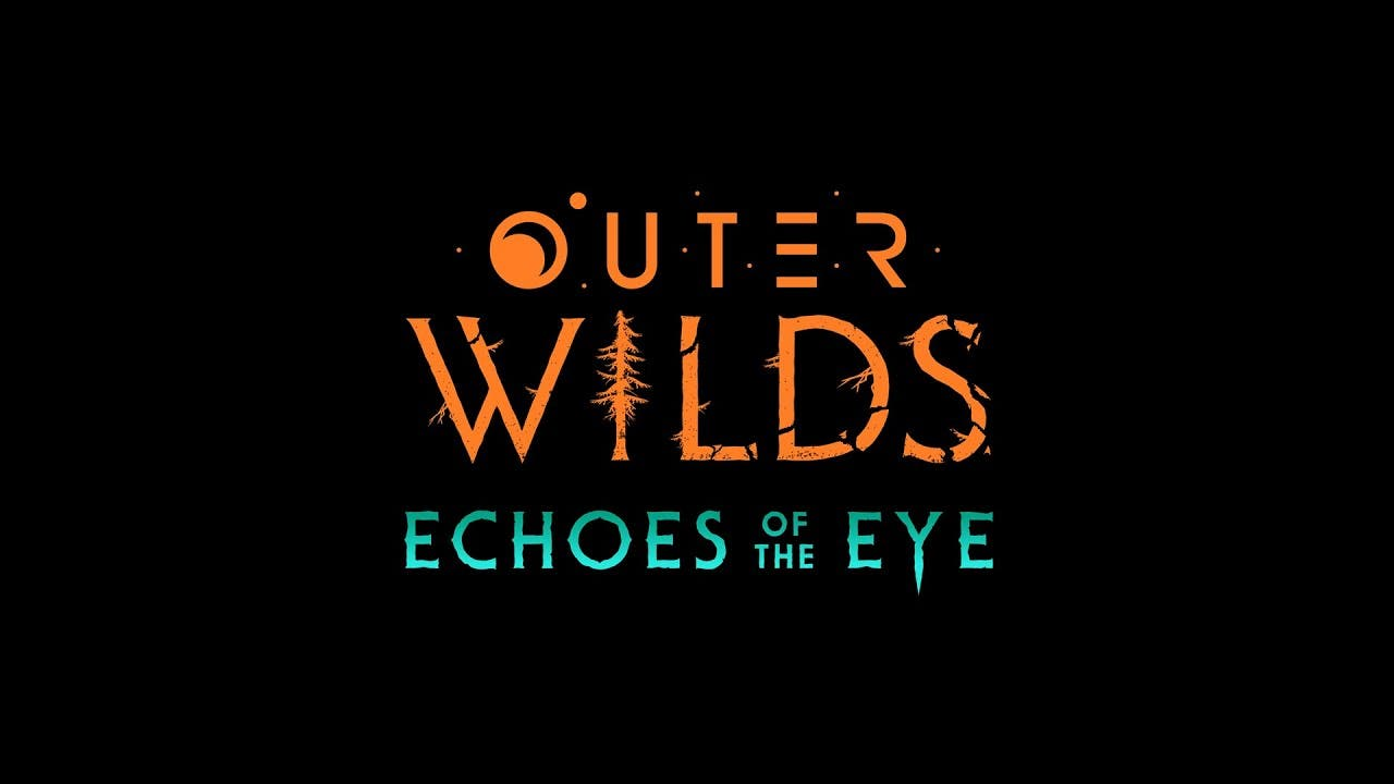 echoes of the eye expansion for