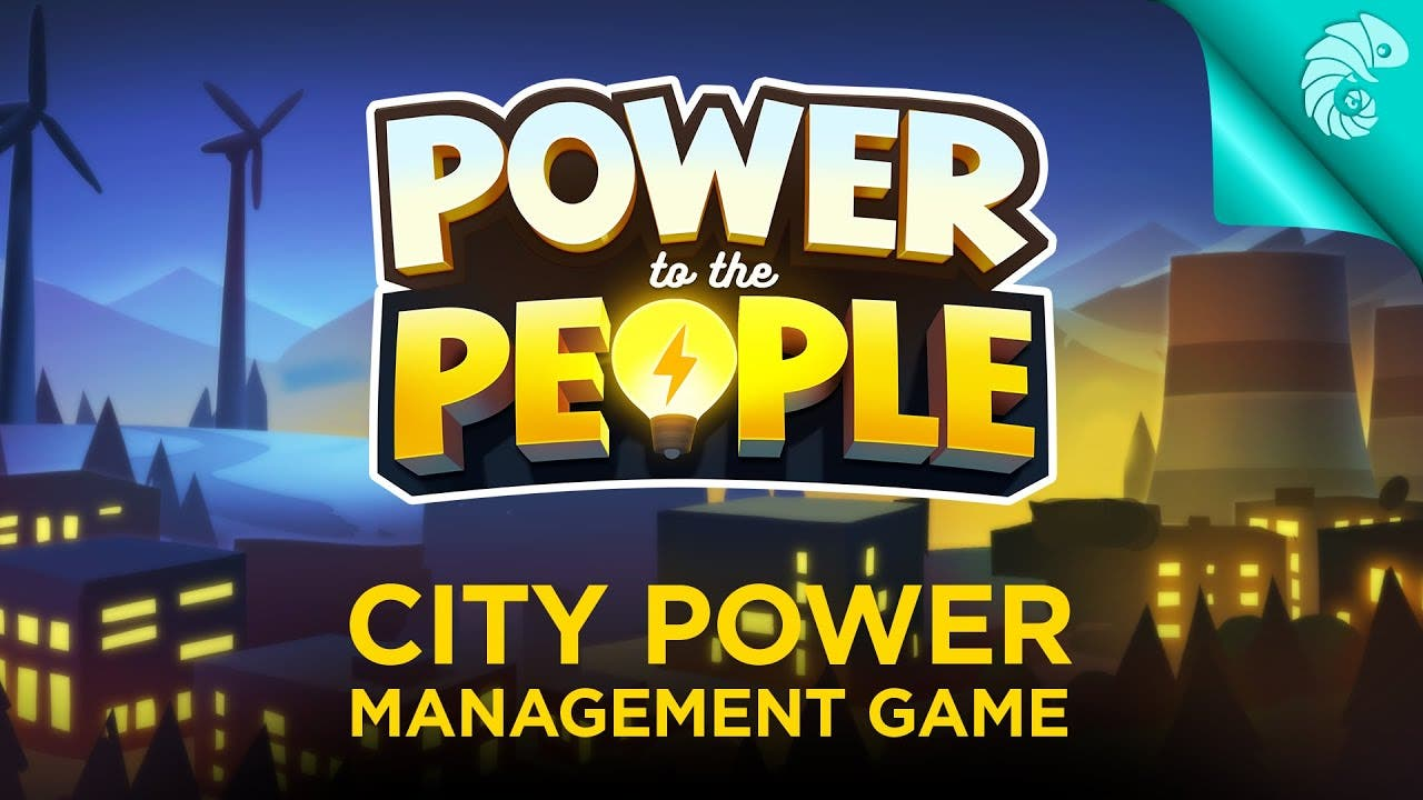 power to the people release date