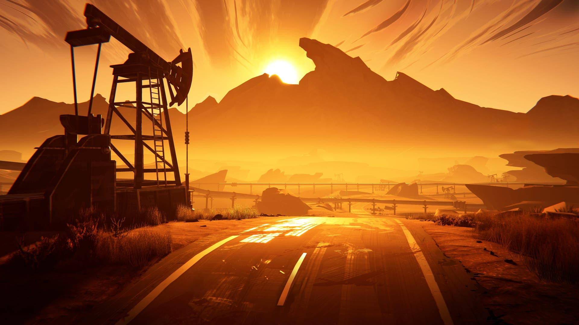 road 96 screen 01