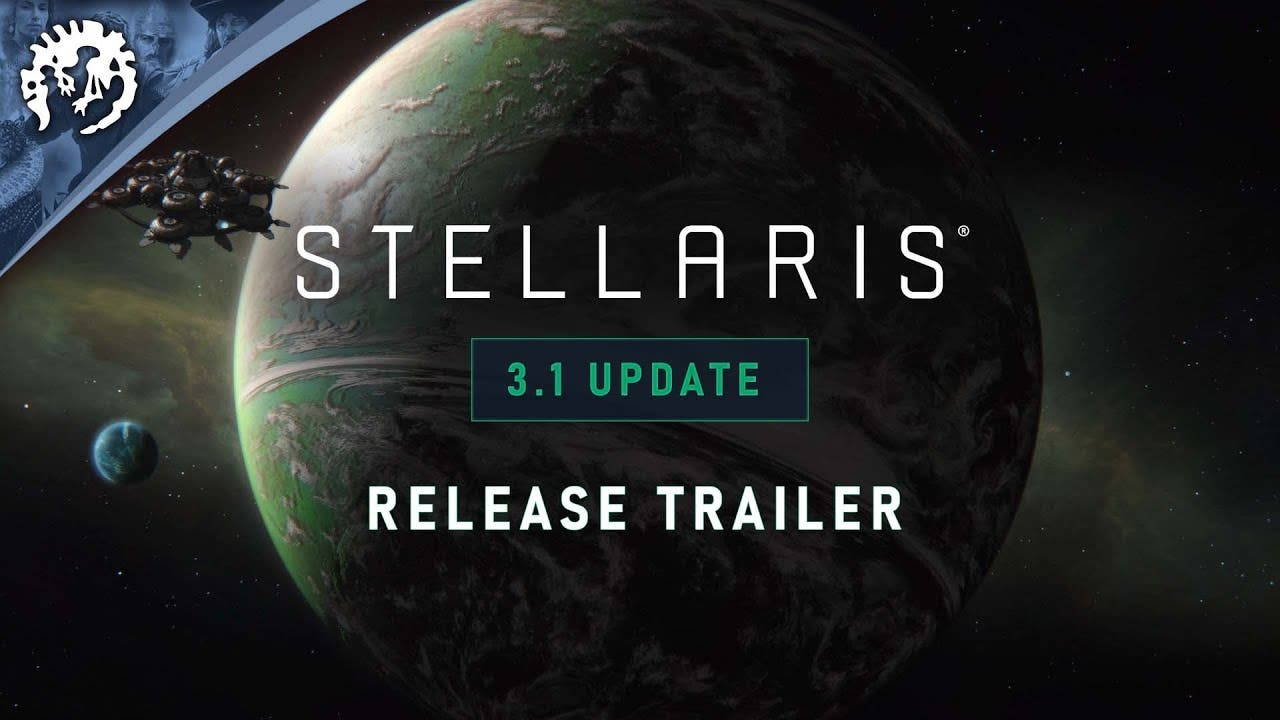 stellaris expands with 3 1 updat