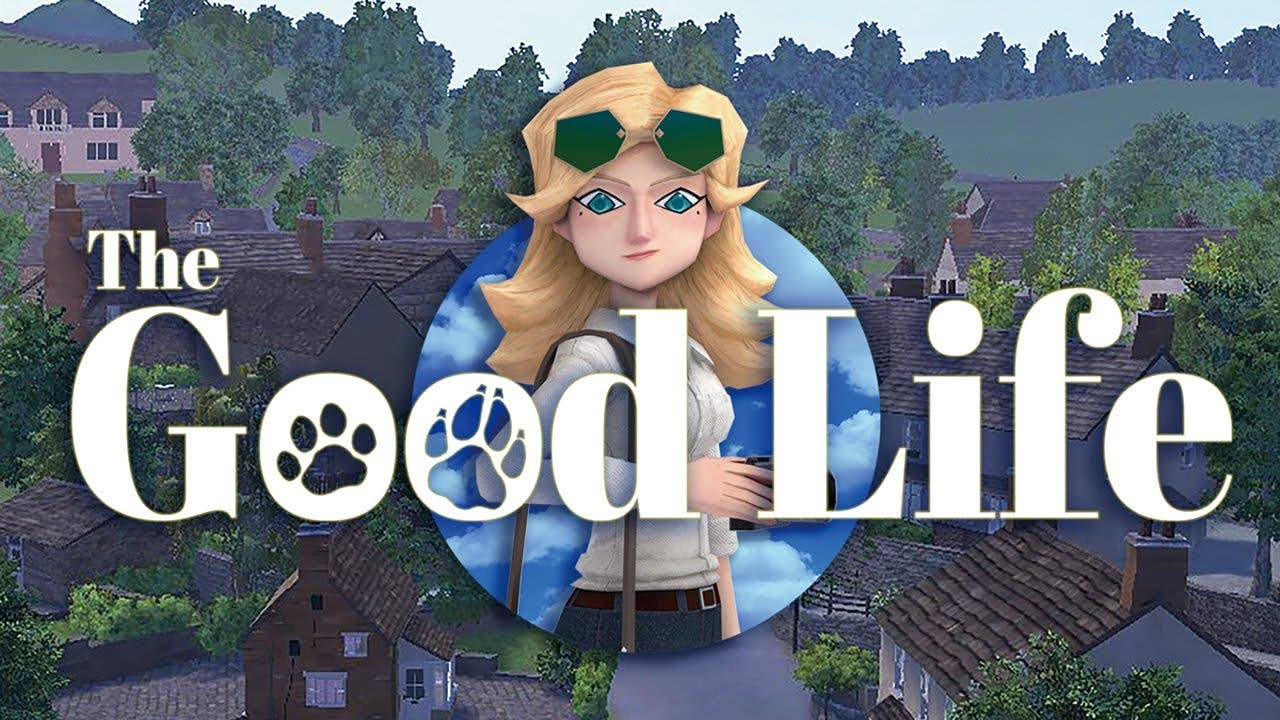the good life release date set f