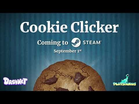 the remastered version of cookie
