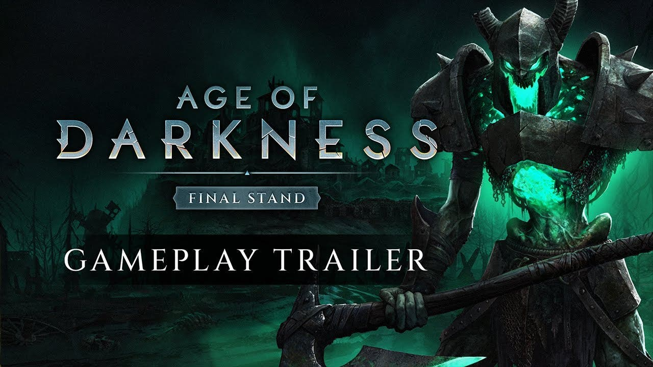 age of darkness final stand the