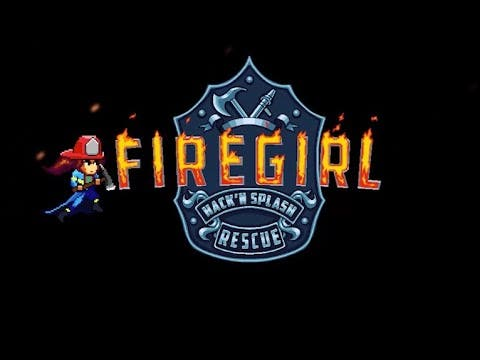 firegirl hack n splash rescue ge