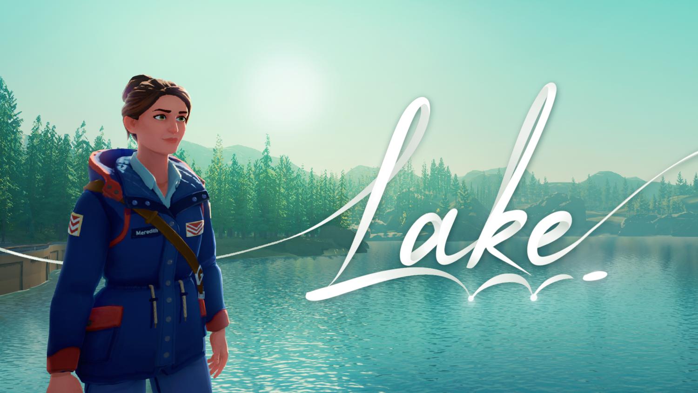 lake 1920x1080 titled