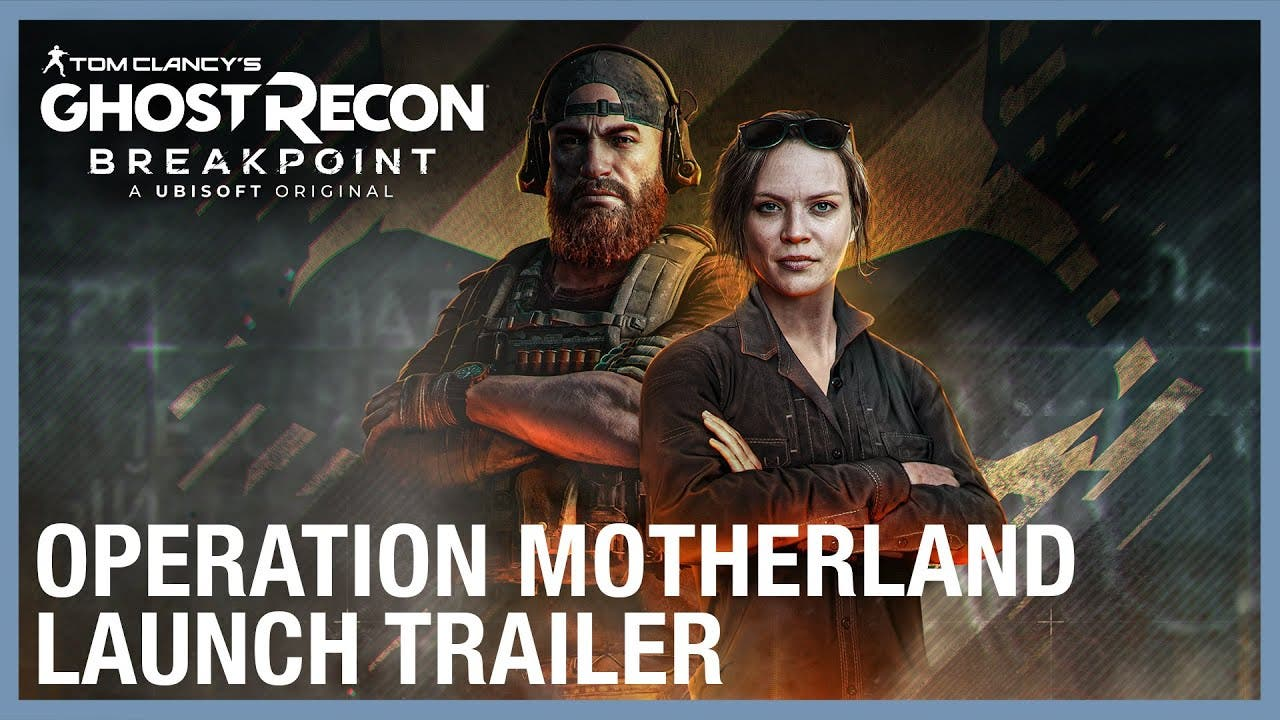 operation motherland update for