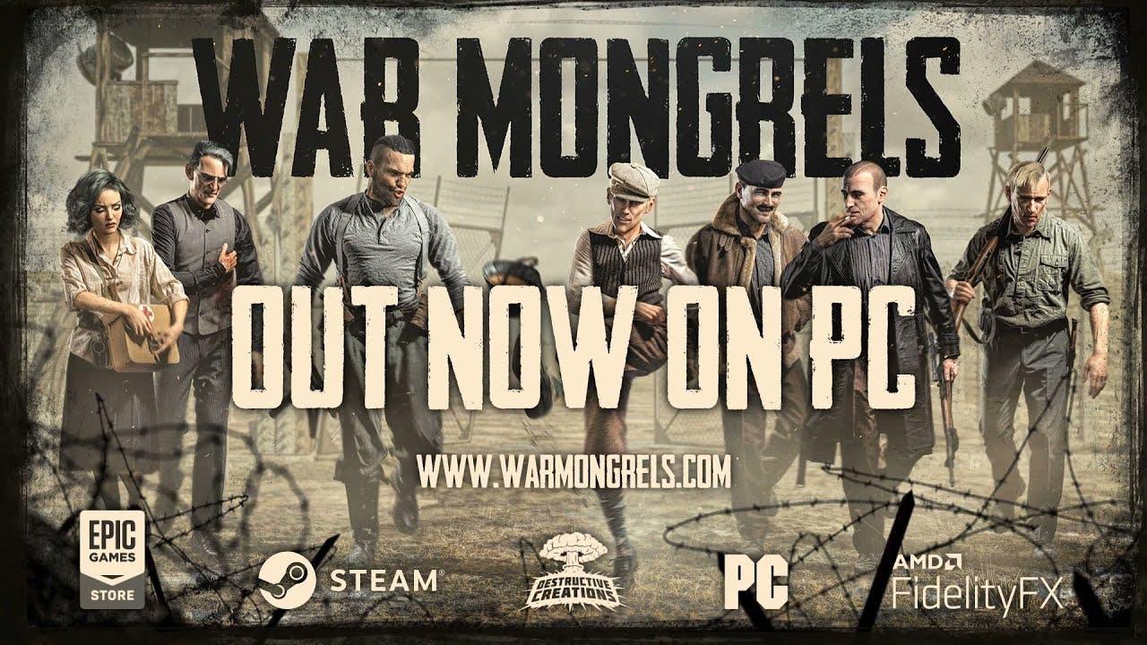 world war ii tactics game war mo